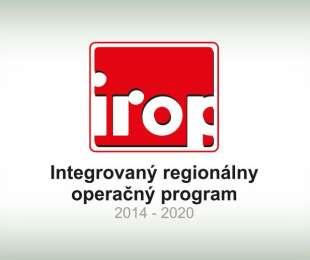 IROP-CLLD-R038-511-001