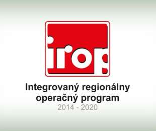 IROP-CLLD-R038-512-001