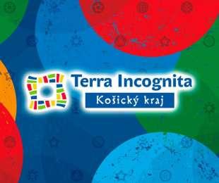 Výzva na ppodporu cestovného ruchu 2021   Terra Incognita